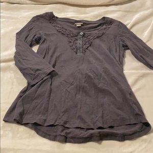 2 for $15-Blouse